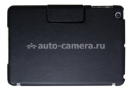 Чехол для iPad mini Optima Nimble, цвет Black (OTM-AMSW-BK)