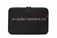 "Чехол для MacBook Air 11"" Booq Mamba sleeve, цвет black (MSL11-BLK)"