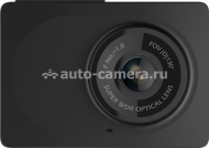 Видеорегистратор Xiaomi YI Smart Dash Camera SE Wi-Fi