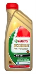 Масло Castrol 5W-30 EDGE FST 4008177025303, 1л